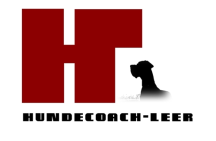 Hundecoach Leer
